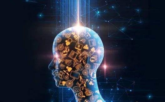 人工智能安全对抗赛,机器时代的攻与防