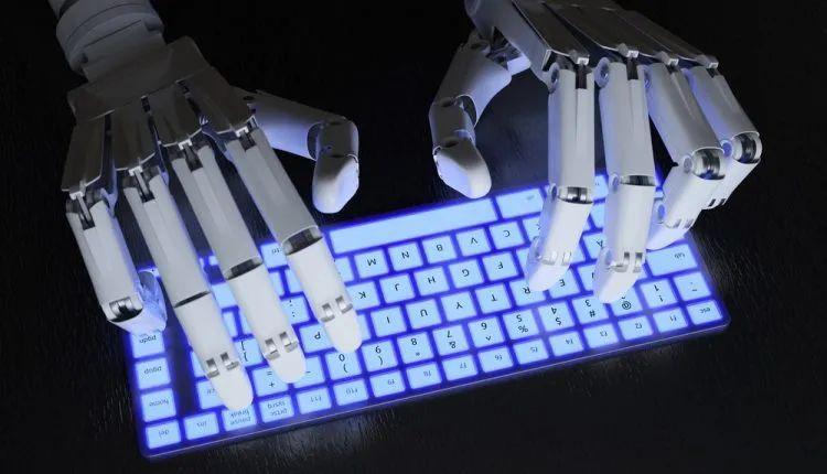 行业分析:后疫情时代,人工智能的红与黑