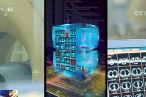 应时而生 人工智能开启规模化应用时代