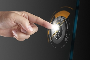 人工智能将能为线下营销活动创造未来