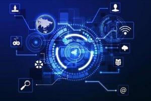 韩国科技公司拟建立联盟 增强人工智能技术