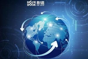 影谱科技:AI和5G融合是必然趋势最终价值在于行业应用