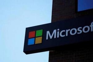 微软打算用人工智能取代数十家新闻承包商