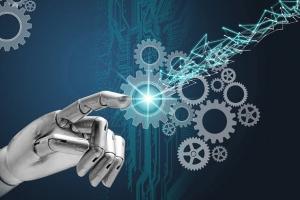 上海人工智能产业投资基金即将启动首批项目投资