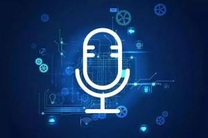 研究人员发挥神经网络AI在翻译行业的潜力