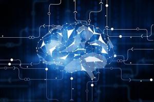 """电脑也需要睡眠?科学家惊奇发现:类人脑AI在""""睡一觉""""后恢复了元气"""