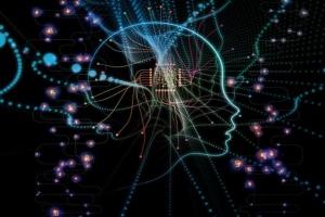 """神经拟态计算的""""一小步"""", AI发展的""""一大步"""""""