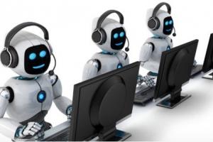IDC:2019年中国人工智能软件及应用市场规模28.9亿美元