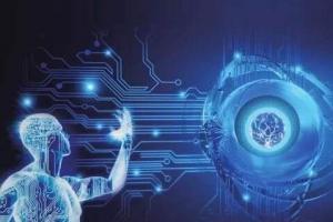 华为在新加坡开设虚拟AI学院:目标明年底认证1000名工程师