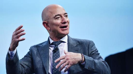 亚马逊将收购Zoox:投入数倍资金发展无人驾驶技术