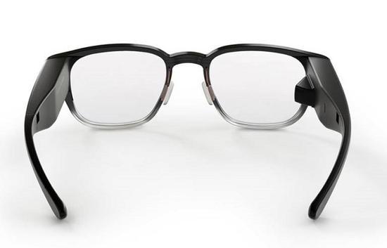报道称Alphabet将收购加拿大智能眼镜制造商North