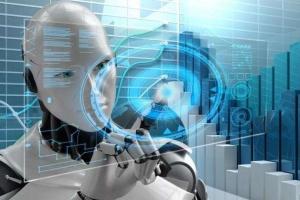 人类如何面对AI挑战