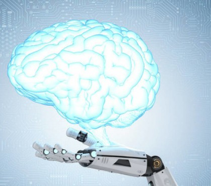 人工智能在司法领域的应用发展趋势如何?
