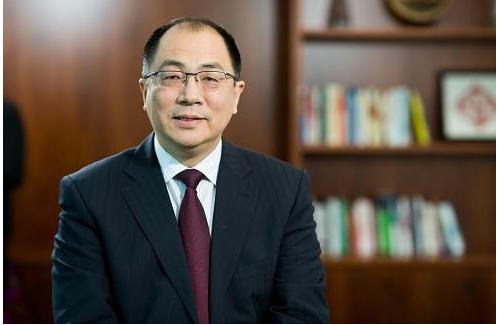 """高通联手中国扶贫基金会 """"智慧农业""""加码产业扶贫领域"""