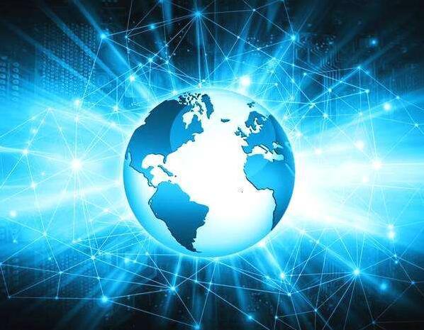 华为智能流量调度解决方案助力安徽电信IP网络运维智能化转型