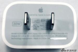 分析师:为压缩5G成本不涨价 iPhone 12将不附带耳机充电器