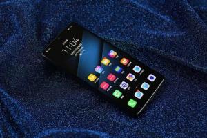 华为最便宜的5G手机要来了?配备10W充电器