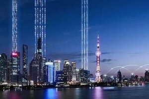 """2020世界人工智能大会后天大幕将启 首次""""云端漫步""""点燃全球AI热情"""