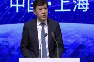 李彦宏:AI大有可为 不必太过悲观