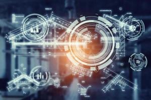 人工智能和机器学习技术在安全性方面具有广阔的前景