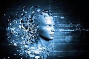2020到2025年零售业中人工智能的市场预测