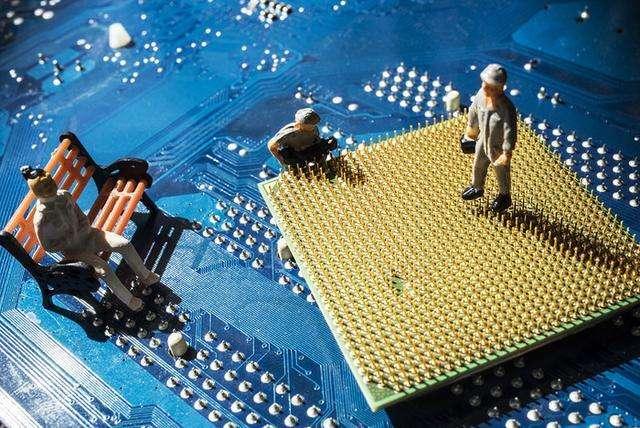 Imec与格芯宣布在AI芯片领域取得突破,将深度神经网络计算用于物联网边缘设备