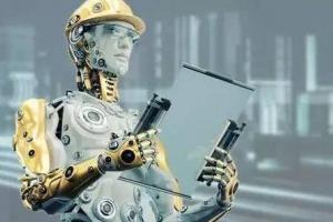 俄罗斯运用人工智能对工业设施的安全技术进行监控