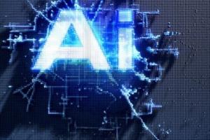我国人工智能产业发展面临的三大问题