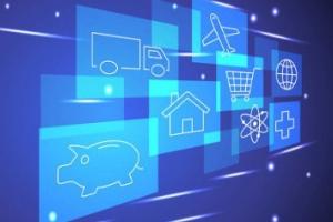 移动端推动人工智能和物联网在图像感知和智能传感领域的创新应用