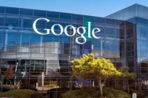 Google的算法在思想上有两个主要目标