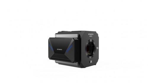 LIFErecorder 5G盒子问世,创维电视8K生态布局领航时代