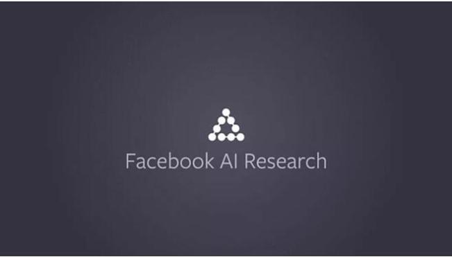 Facebook AI 用深度学习实现编程语言转换,代码库迁移不再困难!