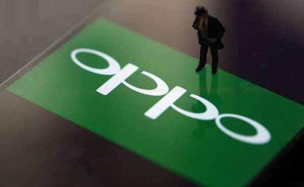 OPPO突然上架新机,售价仅1899元,5G手机中的价格屠夫