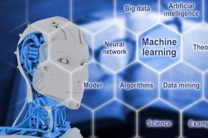 """纽约首席AI科学家Yann LeCun:机器学习将会是复杂的""""工程学"""""""