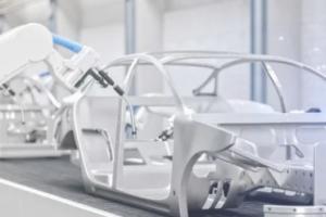 未来人工智能的突破将会改变现有的机器工作方式