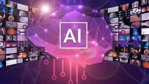 华为联通携手承办AIIA人工智能大赛,为通信行业智能化挖掘人才