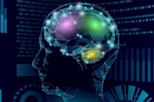 人工智能和机器学习正在推动新一代商务智能解决方案的发展
