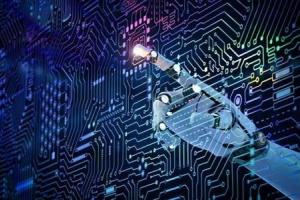 一种新型的大脑启发式AI学习方法可节省内存和能量