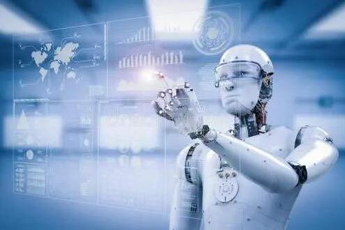 翻译SDK 进一步推动人工智能发展