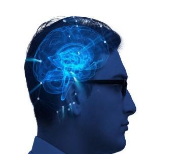 """腾讯对外发布了腾讯人工智能药物研发平台""""云深智药"""""""