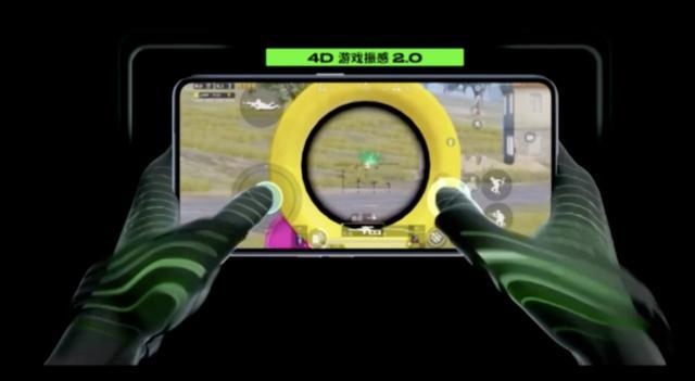 ColorOS官宣参与ChinaJoy,玩法超多,还将携手中国电竞第一人