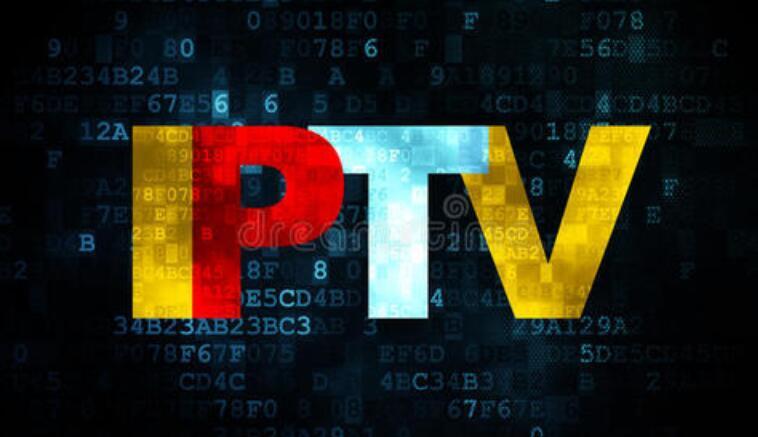 IPTV用户超3亿户 深耕垂直内容成运营方向