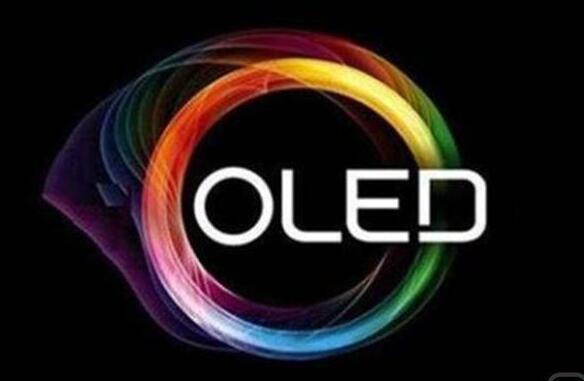 消息称LG Display将为6.1英寸苹果iPhone 12提供2000万个OLED面板