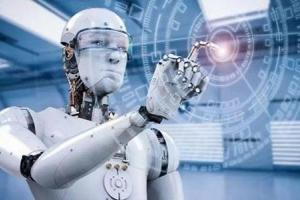 马斯克表示人工智能将在5年内比人类更智能