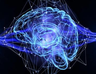 燧原科技推出新基建人工智能数据中心全系统解决方案
