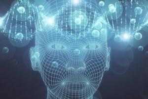 探讨人工智能在新媒体、社交娱乐等领域的前沿应用与发展趋势