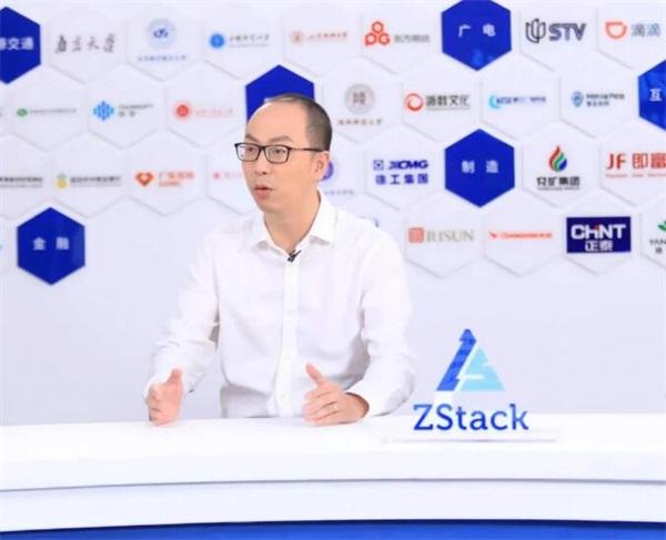 阿里云神龙服务器+ZStack,私有云用户更需要的弹性裸金属