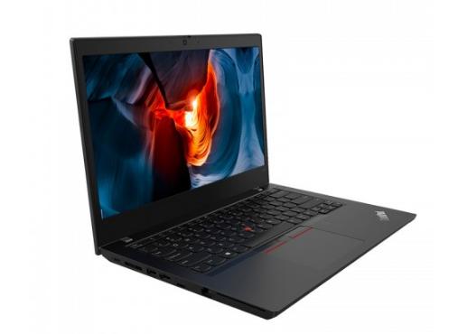 首发锐龙PRO!ThinkPad L系列首次推出AMD版本