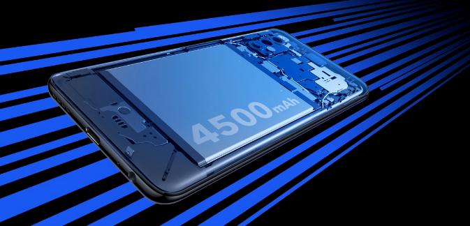 iQOO Z1至高立减200!或许是最适合准大学生的5G手机了