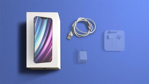 9月发布10月开售,iPhone12将与新款iPad一同亮相